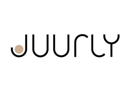 Logo Juurly App